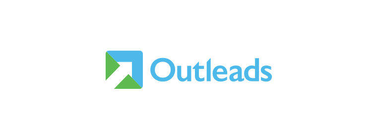 Outleads
