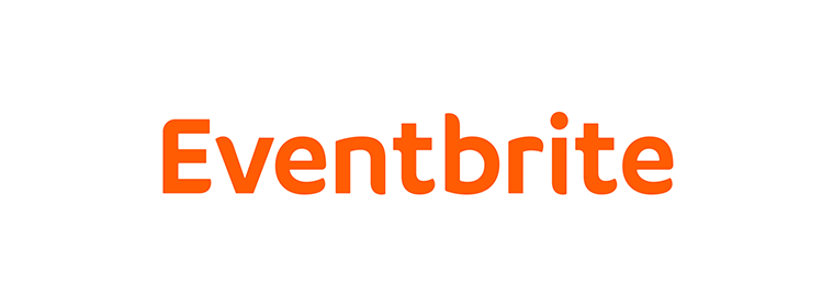 Eventbrite via Zapier