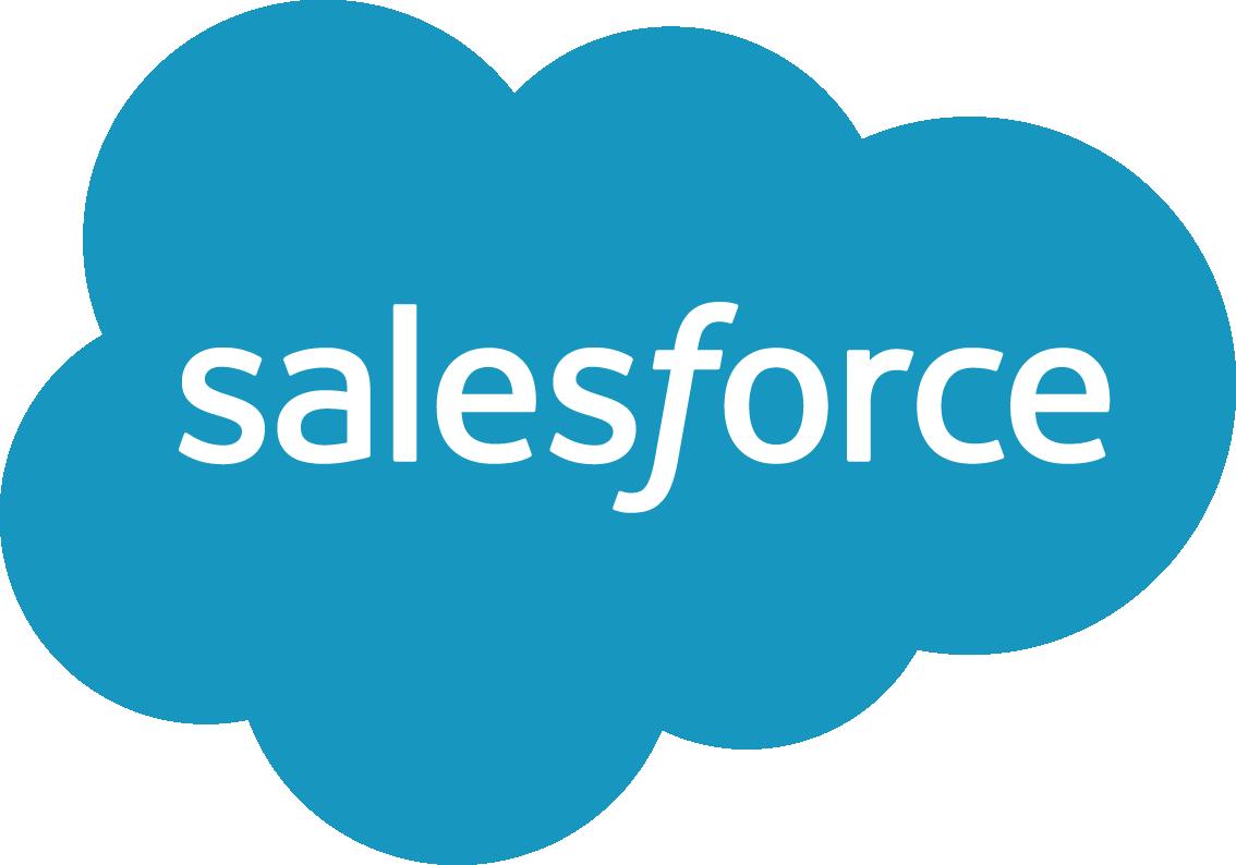 Salesforce Sync