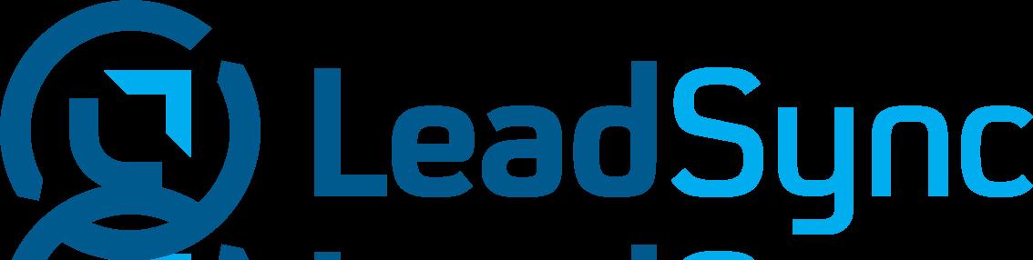 LeadSync.me