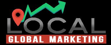 Local Global marketing Ltd