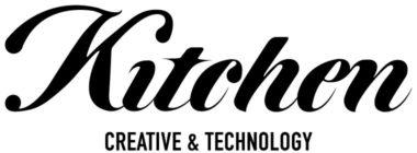 Kitchen Digital Marketing Agency