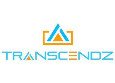 Transcendz Marketing