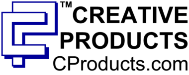 CREATIVE PRODUCTS