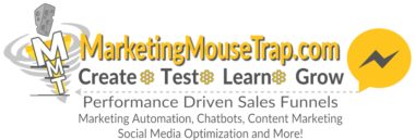 MarketingMouseTrap.com