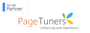 Page Tuners