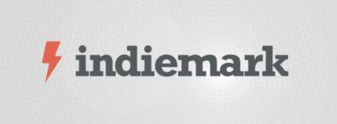 Indiemark