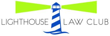 Lighthouse Law Club