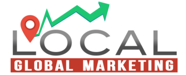 Local Global marketing Ltd