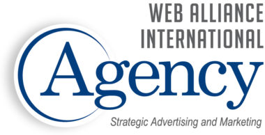 Web Alliance Intl. Agency