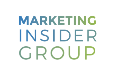 Marketing Insider Group