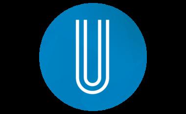 UProc LLC