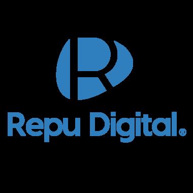 Repu Digital
