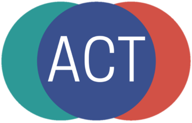 ACT Marketing