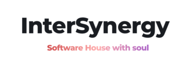 InterSynergy Software House