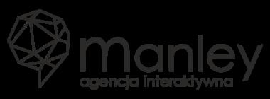 Agencja Interaktywna Manley
