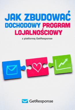 Jak zbudować dochodowy program lojalnościowy.