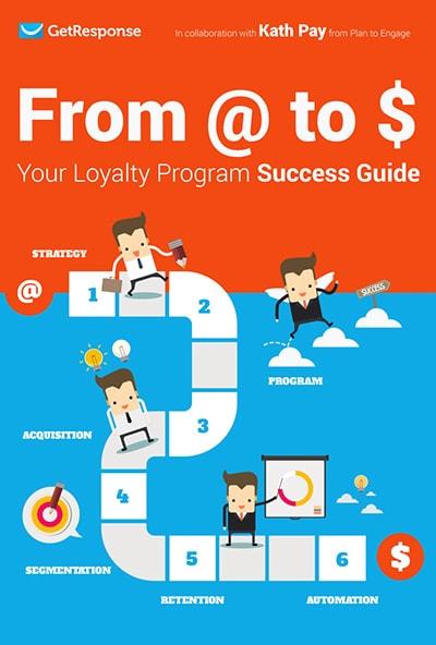 Loyalty Program Success Guide