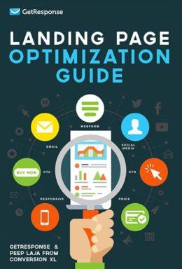 Landing Page Optimization Guide