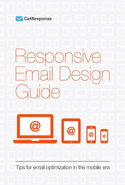 Responsive Email Design Guide