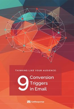 Think Like Your Audience: 9 Conversion Triggers