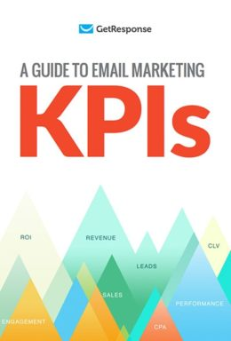 Email Marketing KPIs Guide
