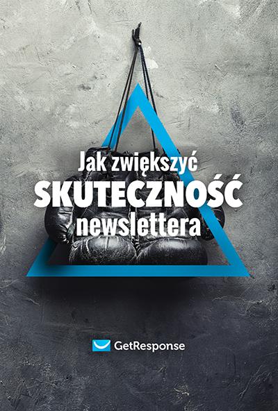 Jak zwiększyć skuteczność newslettera?
