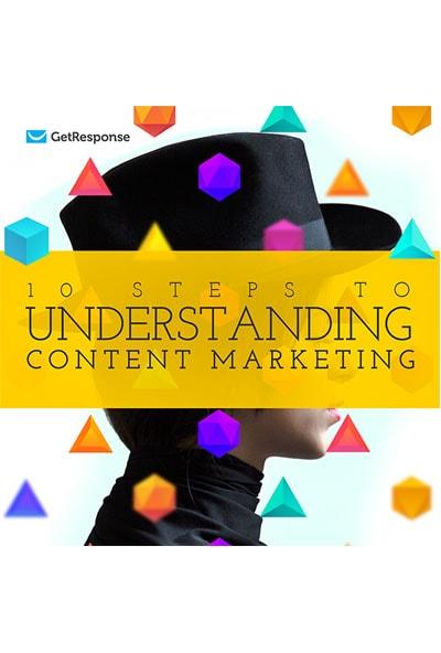10 Steps to Understanding Content Marketing