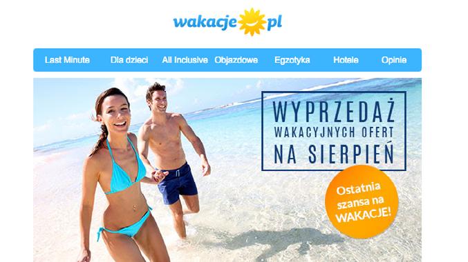 Zdj.11 Nagłówek wiadomości Wakacje.pl
