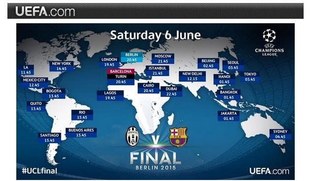 Img.12 UEFA newsletter header