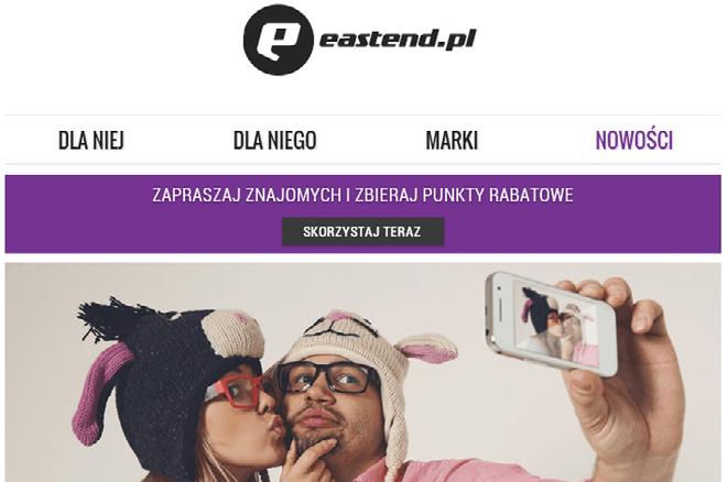 Zdj.15 Nagłówek marki Eastend.pl