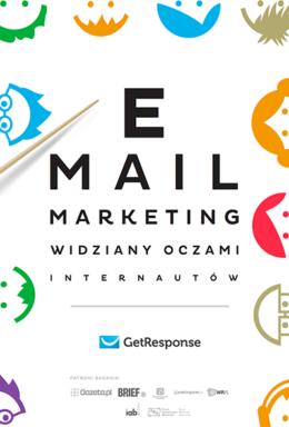 Email widziany oczami konsumentów.