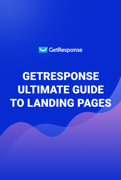 Landing Pages in Southeast Asia: Get the Ultimate Guide