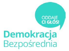 Demokracja Bezpośrednia