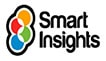 About Smart Insights