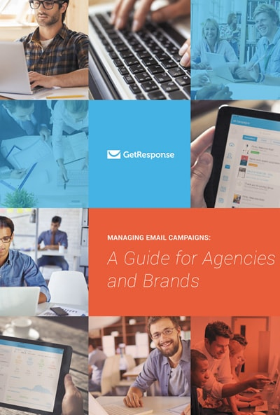 Managing Email Campaigns: A Guide for Agencies and Brands