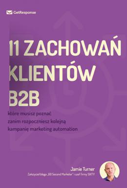 11 zachowań klientów B2B