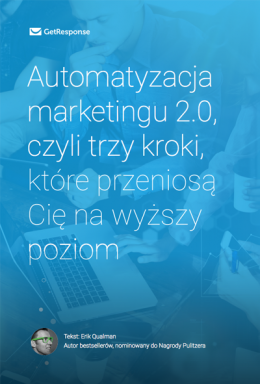 Marketing Automation 2.0: 3 Tactics to Go Next Level