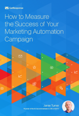How to Measure the Success of Your Marketing Automation Campaign