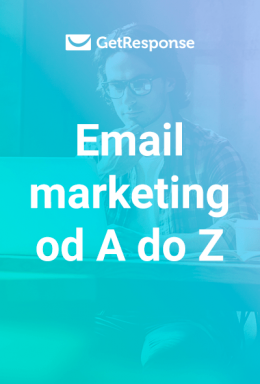 Email marketing od A do Z