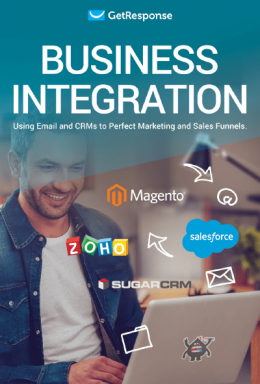 Business Integration
