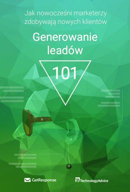 Generowanie leadów 101