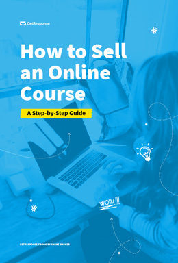 How to Sell an Online Course: A Step-by-Step Guide