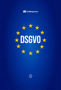 DSGVO im E-Mail-Marketing