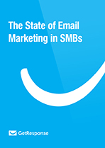 The State of Email Marketing in SMBs