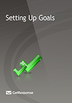 Setting Up Goals