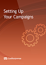 Setting Up Your Campaigns