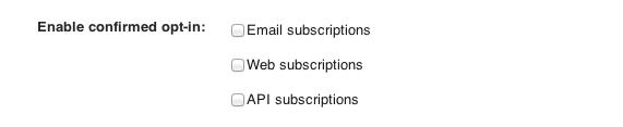 API2015_2