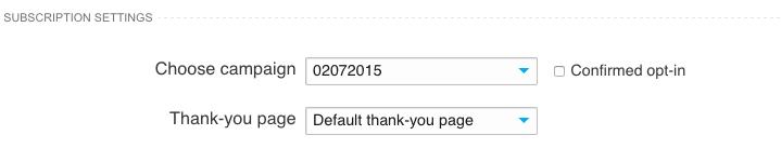 Email Marketing, Autoresponder, Email Marketing Software - GetResponse 2015-11-19 16-20-11