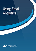 Using Email Analytics